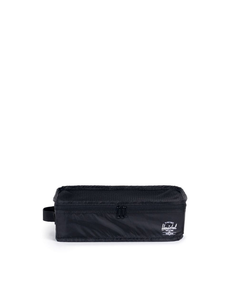 Herschel Supply Co -  Travel Organizers, Black