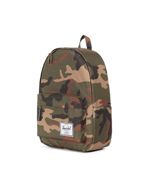 Herschel Supply Co. - Classic XL Backpack, Woodland Camo