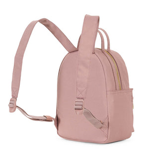 Herschel Supply Co. - Nova Backpack Mini, Ash Rose