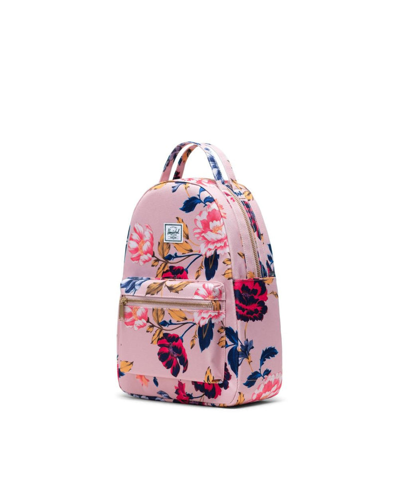Herschel Supply Co. - Nova Backpack Small, Winter Flora