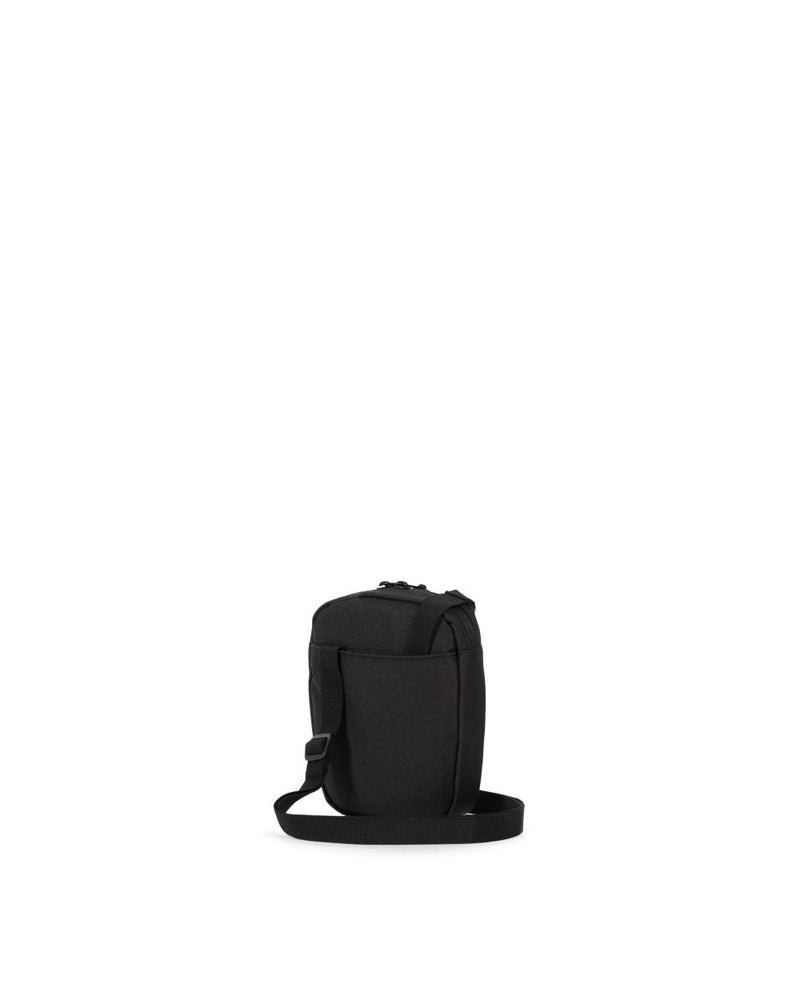 Herschel Supply Co -  Cruz Crossbody, Black