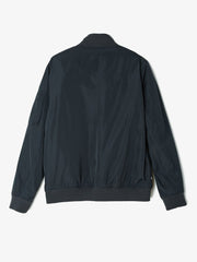 OBEY - Alden Men's Jacket, Black - The Giant Peach