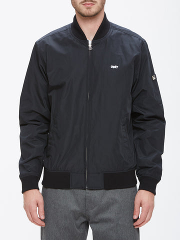 OBEY - Eightball II Bomber Men