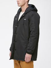 OBEY - Singford II Men's Jacket, Black