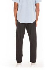 OBEY - Jetty Beach Men's Pants, Black - The Giant Peach - 2