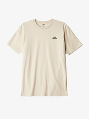 OBEY - Exodus Men's Shirt, Sand - The Giant Peach