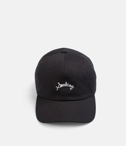 10Deep - Til Death Do Us Part Dad Hat, Black