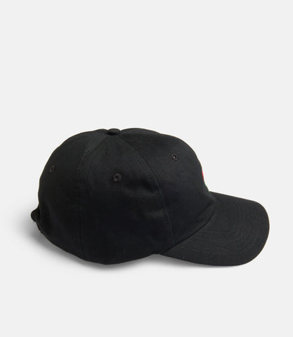 10Deep - In Loving Memory Hat, Black