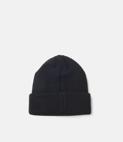 10Deep - In Loving Memory Beanie, Black