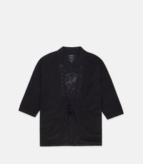 10Deep - Everything Ends Men's Noragi, Black