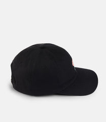 10Deep - Everything Ends Dad Hat, Black
