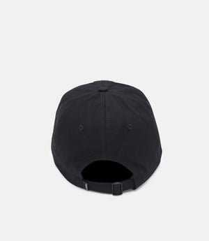10Deep - All The Lights Dad Hat, Black