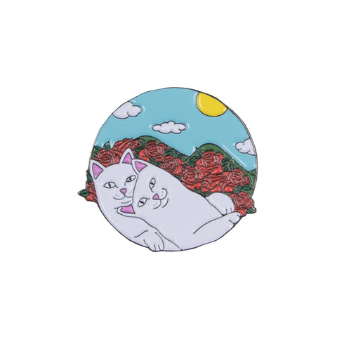 RIPNDIP - Cuddle Pin - The Giant Peach