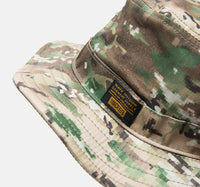 10Deep - Thompson Bucket Hat, Digi Camo - The Giant Peach