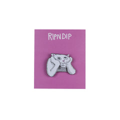 RIPNDIP - Stoner Pin - The Giant Peach