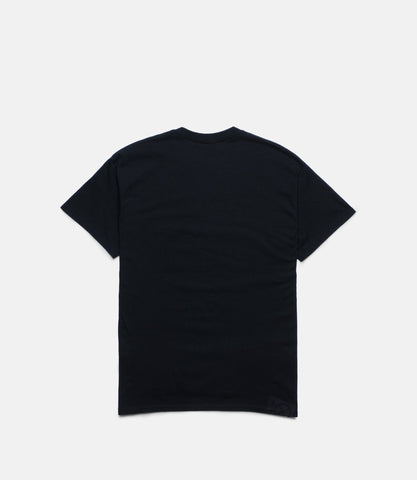 10Deep - Deeper Pleasures Men's Tee, Black