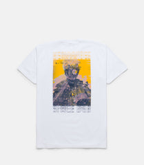 10Deep - Space Vibes Men's Tee, White - The Giant Peach - 1