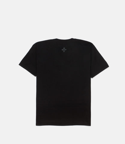 10Deep - Riding With Death Men's Tee, Black