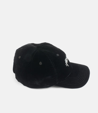10Deep - Null & Void Roadie Hat, Black