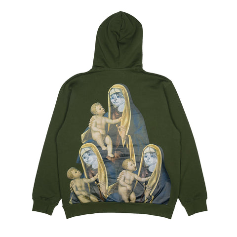 RIPNDIP - Madonna Men
