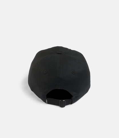 10Deep - United Underworld Strapback, Black
