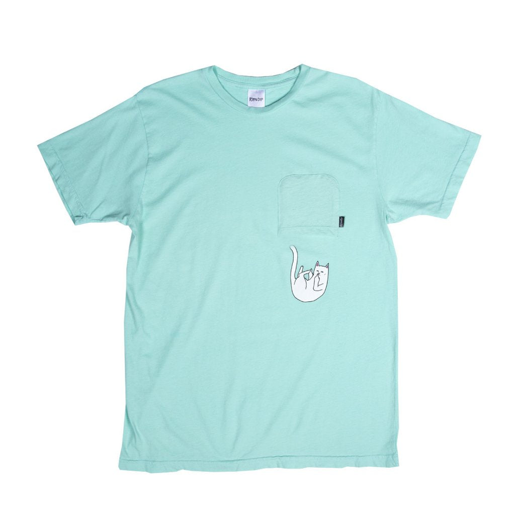 RIPNDIP - Falling For Nermal Men