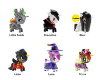 tokidoki - Unicorno After Dark Series 1