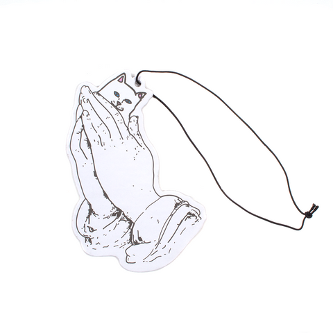 RIPNDIP - Nermal Hands Air Freshener