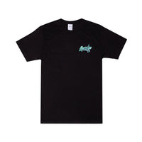 RIPNDIP - Future Men's Tee, Black