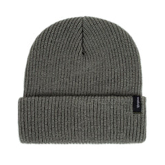 Brixton - Heist Men's Beanie, Cypress - The Giant Peach