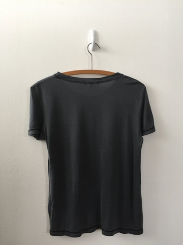 Trends - Best Friend Women's Top, Charcoal