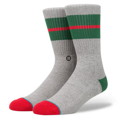 Stance - Sequoia Wool Men's Socks, Green