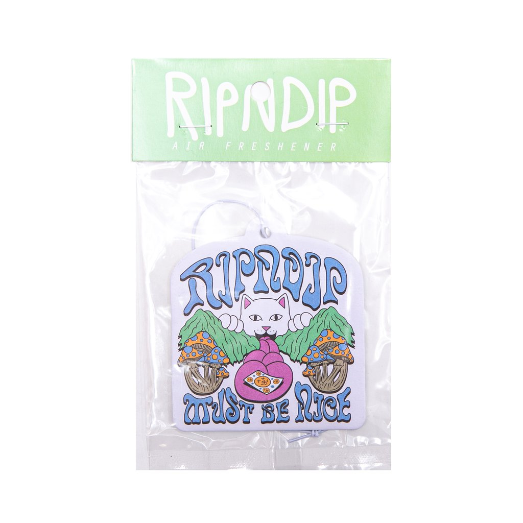 RIPNDIP - One More Tab Air Freshener