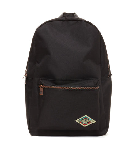 REBEL8 - Domineight Backpack, Black - The Giant Peach - 1