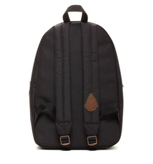 REBEL8 - Domineight Backpack, Black - The Giant Peach - 2
