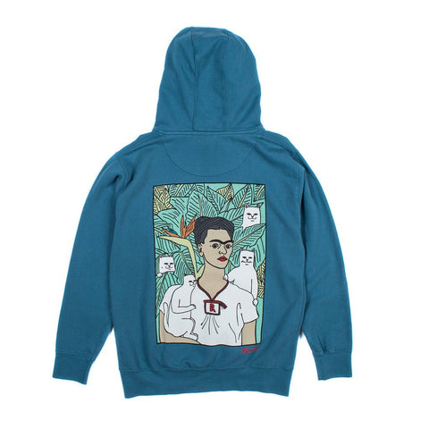 RIPNDIP - Frida Nermal Men