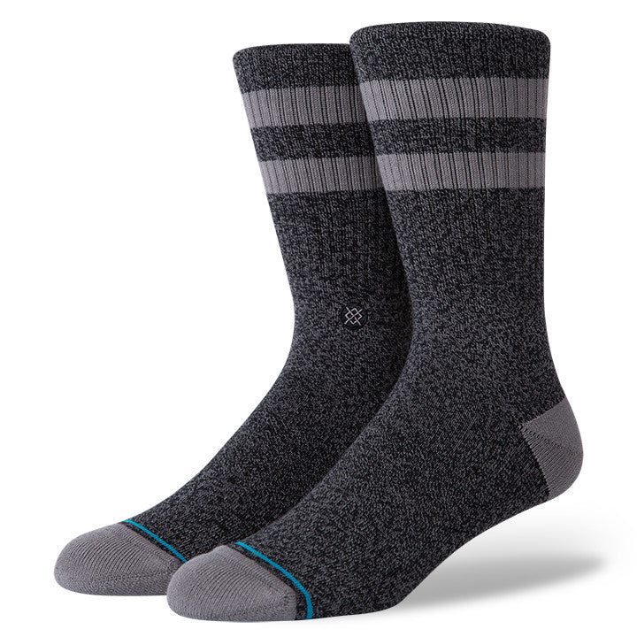 Stance - Joven Men's Socks, Black
