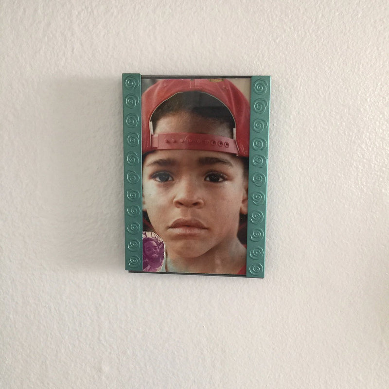Busdriver - Electricity Is On Our Side 2xLP Vinyl