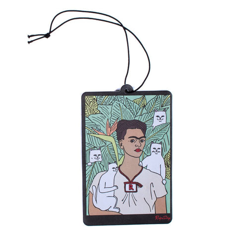 RIPNDIP - Nermal Frida Air Freshener