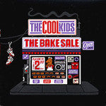 The Cool Kids - The Bake Sale, CD - The Giant Peach