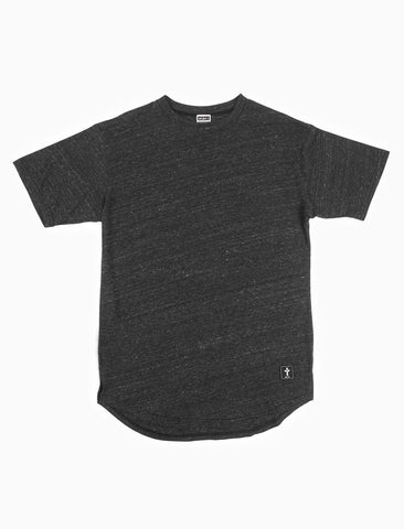 Acrylick - Tri Blend High Low Men