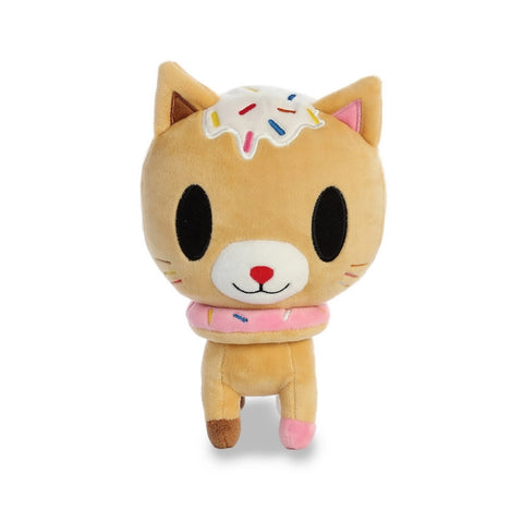 tokidoki - Biscottino Plush, Small