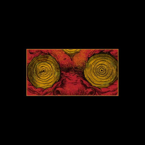 Black Milk - If There's Hell Below, 2xLP vinyl