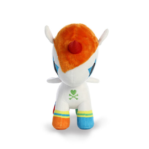 tokidoki - Bowie Unicorno Plush, Medium