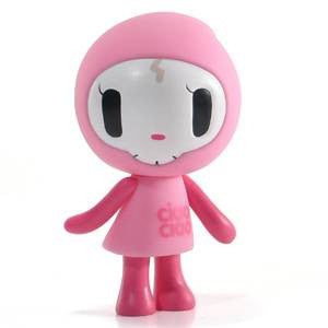 tokidoki - Ciao Ciao, Vinyl Figure - The Giant Peach