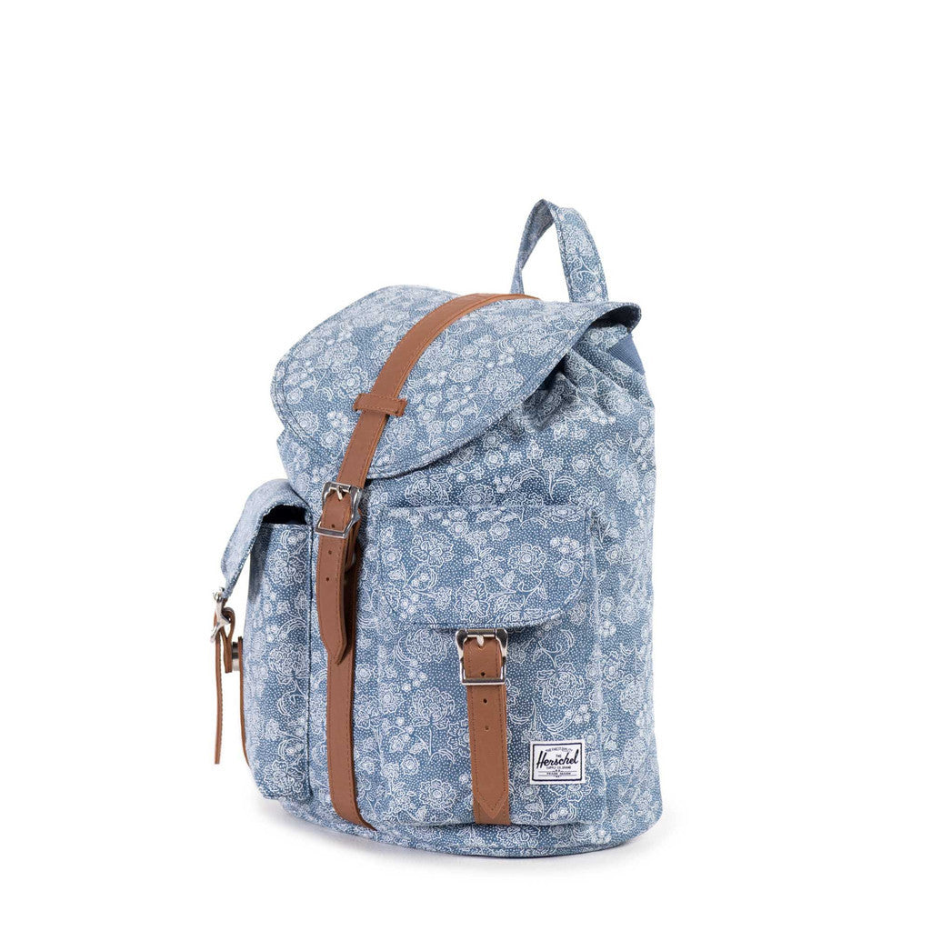 2fc38dc081e1 Herschel Supply Co. - Dawson Mid-Volume Backpack
