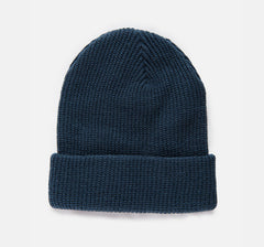 10Deep - Division Beanie, Navy - The Giant Peach - 2