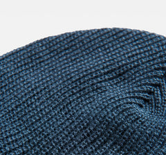 10Deep - Division Beanie, Navy - The Giant Peach - 4