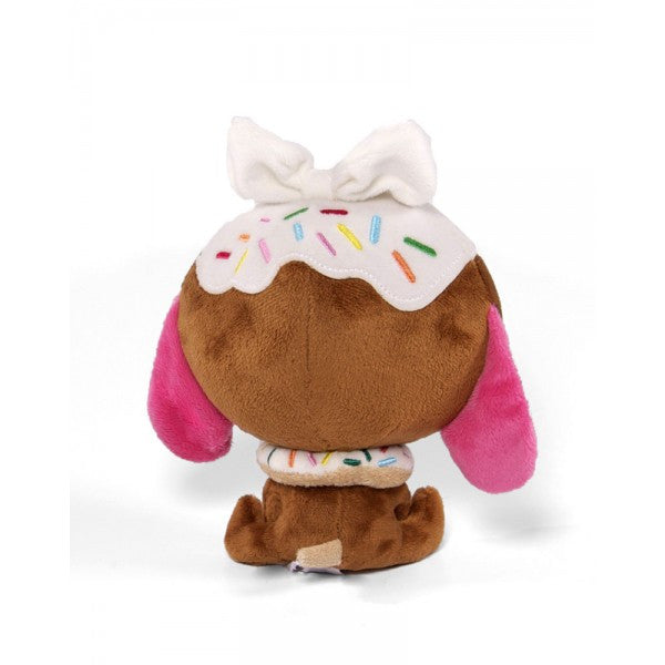 tokidoki - Donutina Plush - The Giant Peach - 2