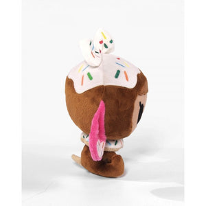 tokidoki - Donutina Plush - The Giant Peach